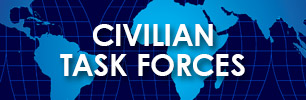Civilian Task Forces