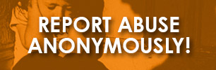 Report Abuse Anonymously