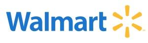Walmart no tag 071211-1